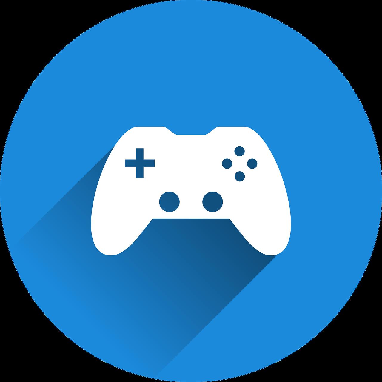 Games GG
